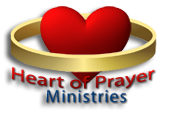 Heart of Prayer Ministries